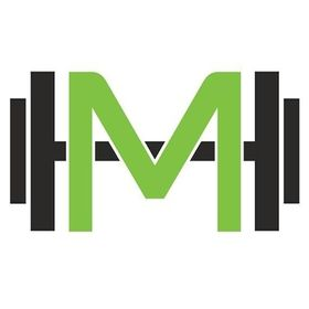 Mass Gain Source-Fitness,Diet and Bodybuilding Tips
