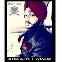 Chandeep Singh