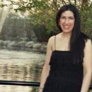 Eleni Sakellis