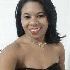 Tina Moraes