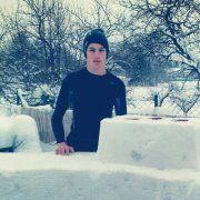 Nicolas Bruder
