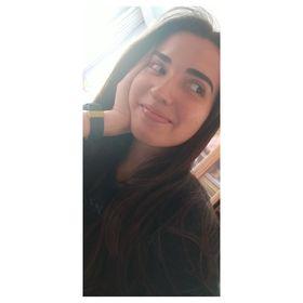 thyra haugen instagram Profile Picture