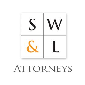 Sw L Attorneys Swl Attorneys Profile Pinterest