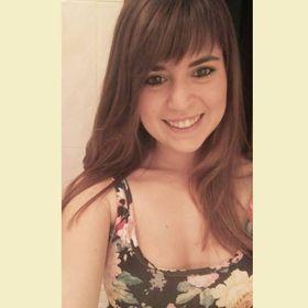 Marina Giné Monclús