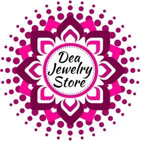 DeaJewelryStore