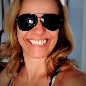 Sonia Maria Barbosa