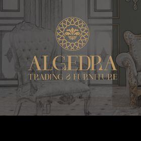 Algedra Trading