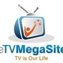 The TV MegaSite Inc.