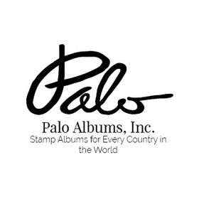 Palo Albums