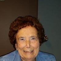 Nancy Hutchison