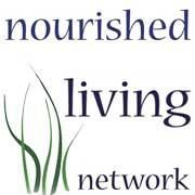 Nourished Living Network dot com
