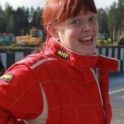 Pauliina Kallio