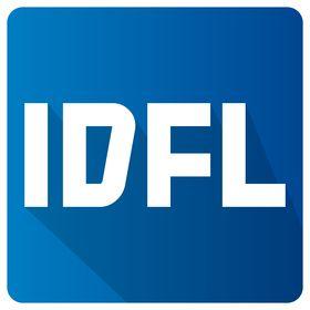 zhey IDFL
