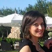 Rita Barbato