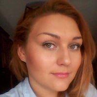 Martyna Pietrzykowska