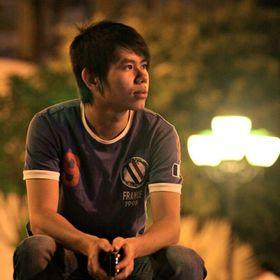 Tran Nam Khanh Architect