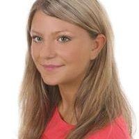 Katarzyna Klusek