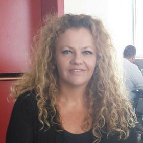 Laura Mazzini