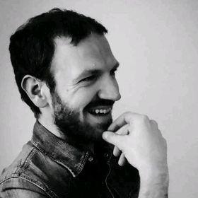 Paolo Mazzucco