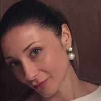Eleonora Belardinelli