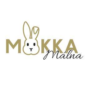 Mokka Málna