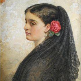 Amanda Arevalo