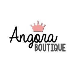 Angora Boutique