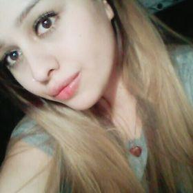Leyla Melisa