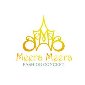 Meera Meera Fashion Concept