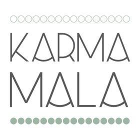 Karma Mala