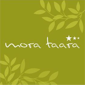 Mora Taara
