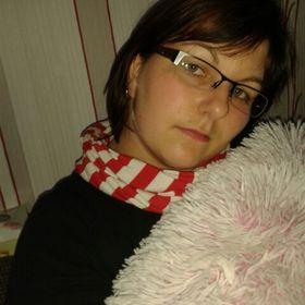 Loreen Lenz