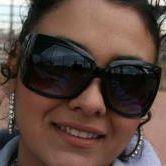 Lorina Fernandez