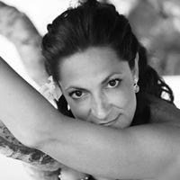 Jenny Filippou