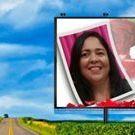 Rose Mere Hinode