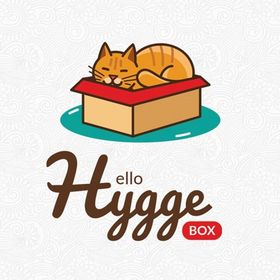 HelloHyggeBox