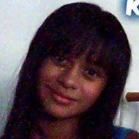 Karen Cardenas Valencia