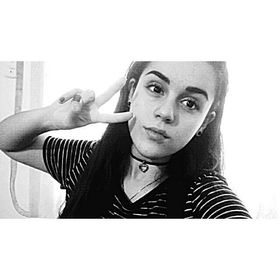 Laura Souza Seifritz❤