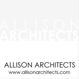 Allison Architects
