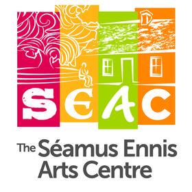The Séamus Ennis Arts Centre