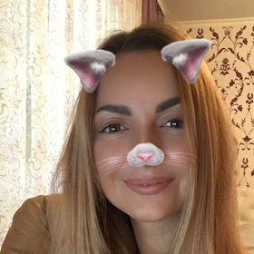 Калинина Екатерина