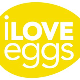 NZ Eggs