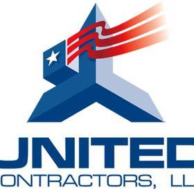 United Contractors of the Carolinas