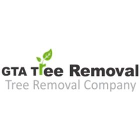 Gta Tree Removal