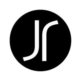 JFA - Estudio de Arquitectura