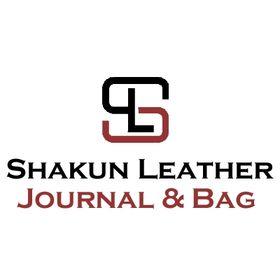 Shakun Leather