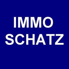 ImmoSchatz
