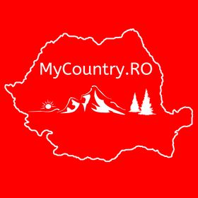 MyCountry.RO