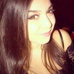 Emine Bagci