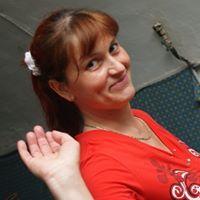 Krisztina Tallér